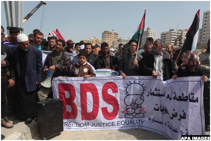 bds-palestinians